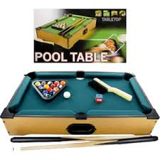 tabletop pool table toys r us top 7 best mini air hockey tables in 2018 guide and reviews