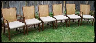 dining room chairs repair