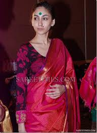 kurti pattern for fat ladies saree blouse designs for fat ladies google search fashion sense