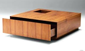 modern low coffee table coffee table square coffee tables ikea modern wood table
