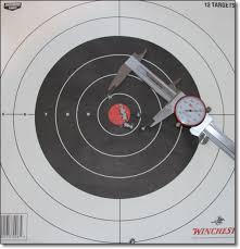 target gun cabinet black friday today u0027s armalite ar 10 battle rifle gun review gunsamerica digest