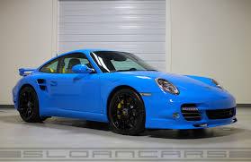 porsche blue paint code i will repaint my car page 2 6speedonline porsche forum and
