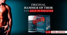 biomanix biomanix price in pakistan biomanix in pakistan