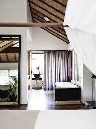Bedroom Water Feature Where To Find Australia U0027s Best Hotel U2013 Travel Weekly