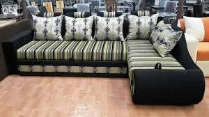 storage facility sofa cumbed clasf