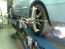 bmw x5 alignment cost best 25 wheel alignment ideas on