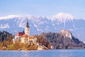 lake bled chasing sunrise at lake bled getting the best views with the