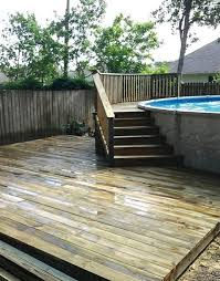 backyard pool ideas on a budget top 81 diy above ground pool ideas on a budget u2014 fres hoom