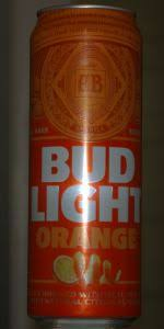 bud light gold can rules bud light orange anheuser busch beeradvocate