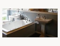 ferguson showroom columbia sc supplying kitchen and bath