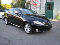 lexus is 250 awd used cars 2010 lexus is 250 awd very clean stock 15145 for sale near