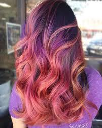 permanent purple hair dye for dark hair permanent purple hair dye