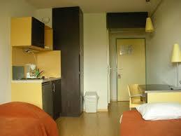 chambre d hotel originale file chambre d hôtel 5 jpg wikimedia commons