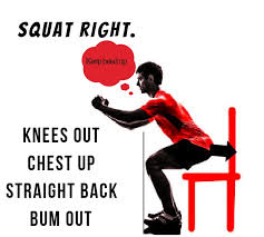 Chair Squat Can U0027t Get Up Off The Floor Or A Chair Here U0027s How To Improve