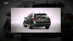 lexus is 250 for sale ottawa 2013 acura tsx compared to the 2013 lexus is 250 youtube