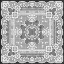 filet crochet designs filet crochet patterns flowers