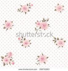 213 best shabby chic wallpaper boarder images on pinterest