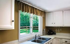 window styles vinyl replacement window styles stanek replacement windows