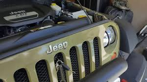 jeep camping mods jeep jk unlimited mods 3 youtube