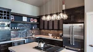 kitchen lighting design ideas small kitchen lighting design ideas 19 verdesmoke small