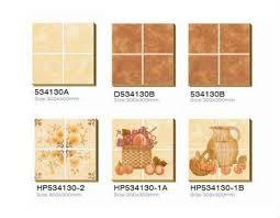 faience cuisine rustique rustique en céramique cuisine carrelage mural buy product on