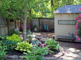 679 best shade and small garden 2 images on pinterest shade