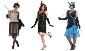 Cute Size Halloween Costumes Size Halloween Costumes Don U0027t