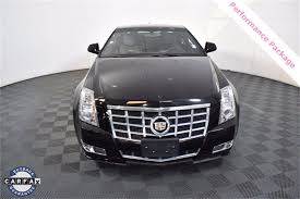 2014 cadillac cts performance 2014 cadillac cts performance awd leather nc serving