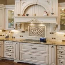 Nutone Kitchen Exhaust Fans by Kitchen Stove Exhaust Fan And Stove Hoods Also Zephyr Range Hood
