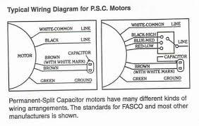 split phase motor wiring diagram efcaviation com