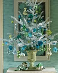 martha stewart christmas 1995 ideas diy decorations patz