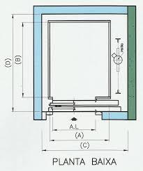 Extreme Elevador Hidráulico &SV18