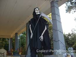 decorating arresting halloween party decorating ideas for your