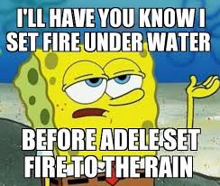 Spongebob Internet Meme - knowmemes the best internet meme pictures spongebob pinterest