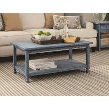 42 inch coffee table michael anthony berkshire antique finish 42 inch coffee table