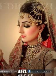 bridal makeup stani artist simple and helpful tips for perfect eye makeup pics