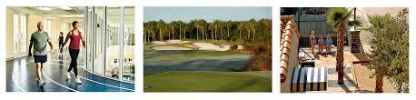 Solivita Floor Plans Solivita Homes For Sale Kissimmee Orlando Florida