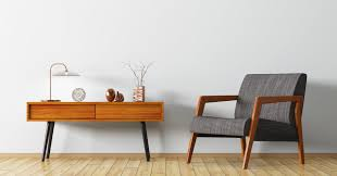the best sites for affordable mid century modern furniture and