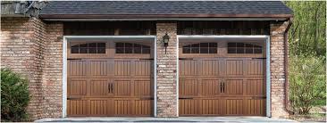 Overhead Door Service Sd Garage Doors 81 Photos 38 Reviews Door Services In San Diego