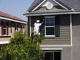 house exterior paint