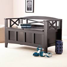 articles with entryway shoe storage bench mission tag wonderful