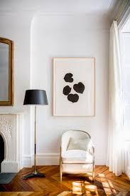 Elle Decor Celebrity Homes 2442 Best Images About Decor On Pinterest Ikea Hacks Copper And