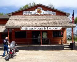 Iowa business traveller images The twisted tail beebeetown iowa logan restaurant reviews jpg