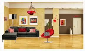 kelsey holker monticello interior design color schemes