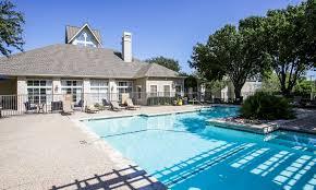 Killeen Texas Map Killeen Tx Apartments For Rent Near Fort Hood Stone Creek