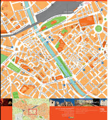 Strasbourg France Map by Narbonne Maps France Maps Of Narbonne