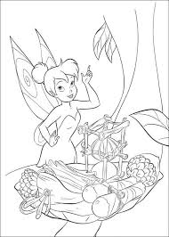 156 best color tinkerbell images on pinterest drawings cartoons