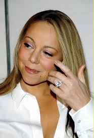 Celebrity Wedding Rings by Most Expensive Celebrity Wedding Rings Top Ten List