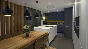 cuisine santos meubles de cuisine santos des modèles conçus pour des espaces