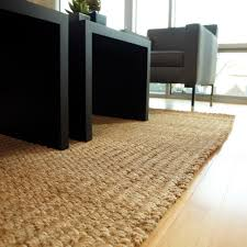 Large Jute Rug Floors U0026 Rugs Natural Patagonia Jute Rug For Modern Living Room
